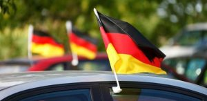 drivers_in_germany