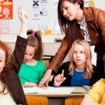 Школьное и дошкольное образование на Кипре для русских экспатов