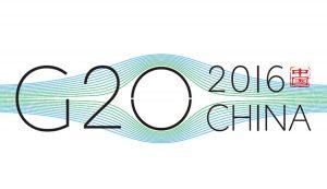 Черный список от Большой двадцатки