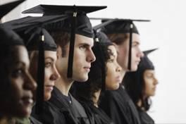 студенты стремятся получать дипломы на Кипре