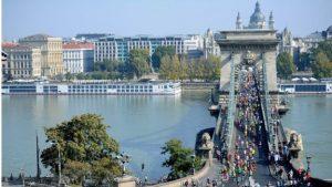 hungary_budapest_bridge