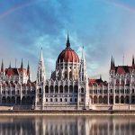 Что дает ПМЖ и гражданство Венгрии: преимущества иммиграции в Венгрию.