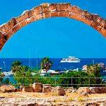 Коллективные инвестиции в программу гражданства за инвестиции Кипра: покупка недвижимости за 500 тыс. евро на Кипре