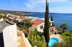 Как арендовать жильё на Кипре