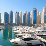 Регистрация компании в Дубае в форме оффшорной компании. Почему международные инвесторы выбирают Дубай?