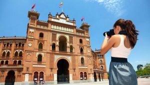 ispania-turizm