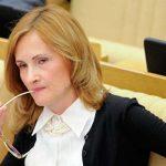 Пакет Яровой – угроза россиянам и за пределами России