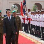 Кипр и Королевство Бахрейн подписали соглашение об избежании двойного налогообложения