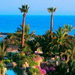 Как купить кипрский паспорт?