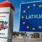 5000 евро за продление ВНЖ в Латвии заплатят не все