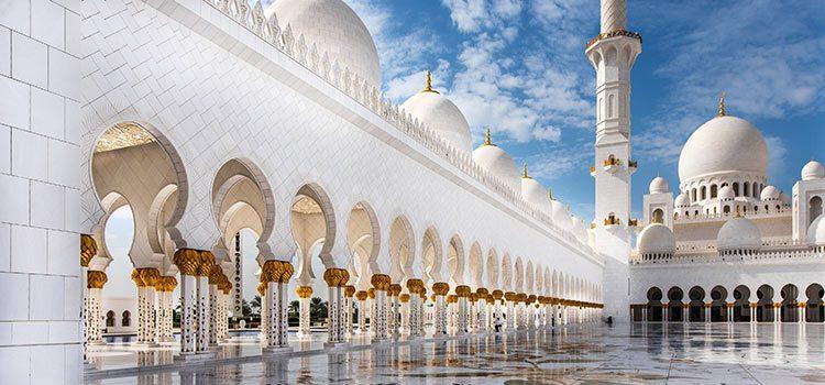 14 советов, которые помогут зарегистрировать компанию в ОАЭ в эмирате Абу-Даби