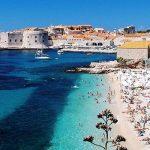 9 известнейших исторических памятников Кипра