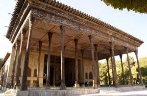 10 самых интересных музеев Кипра