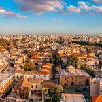 На что обратить внимание, начиная бизнес на Кипре?