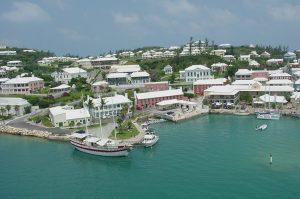 offshore-Bermudas2