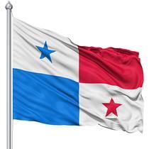 Компания в Панаме со счётом в банке Banesco
