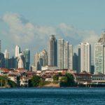 Открытие бизнеса в Панаме – это реальный шанс стать успешным человеком