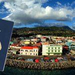 Дешевый и быстрый второй паспорт Доминики – подорожание самого доступного экономического гражданства откладывается