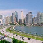 Компания в Панаме с корпоративным счётом в банке Bicsa