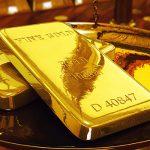 BREXIT, многовекторный мировой кризис и цены на золото