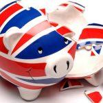 Открытый Реестр лиц со значимым контролем в компаниях Великобритании запущен СЕГОДНЯ