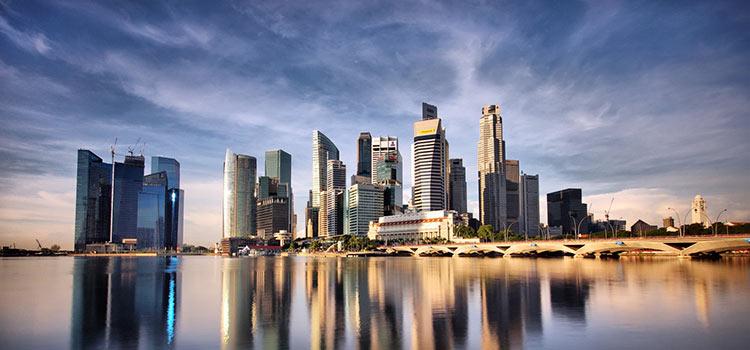registry-Singapore1