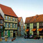 Как переехать на ПМЖ в Германию из Львова?