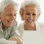 10 способов содержать себя на пенсии в любом возрасте