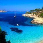 Автоматический обмен налоговой информацией: решение проблемы на Кипре