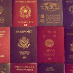 Как оценить второй паспорт за деньги, и почему он лучше, чем ВНЖ через инвестиции?