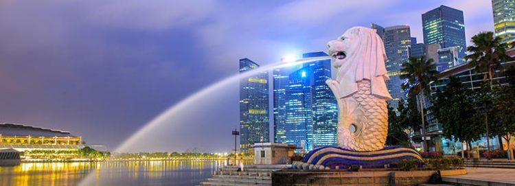 singapore-online