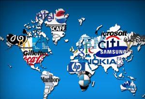 ЕС заставит транснациональные корпорации платить налоги