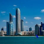 Регистрация компании в ОАЭ – свободная зона TWOFOUR54 в Абу-Даби