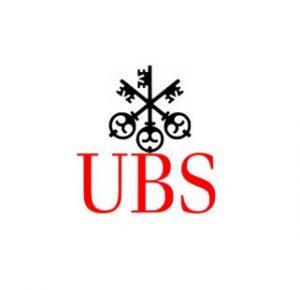 UBS раскрыл американской налоговой данные
