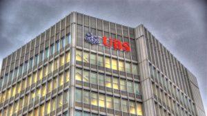 ubs_building