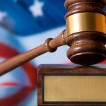 Приговор для американского бизнесмена: миллиард долларов за налоговые махинации