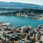 В Новой Зеландии обо всех инвестиционных доходах придется предоставлять отчетность налоговым органам