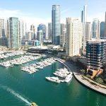 Регистрация компании в ОАЭ и антикоррупционное законодательство