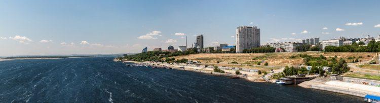 Волгоград 3