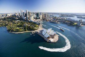 Australia-offsh