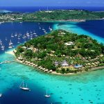 Открытие корпоративного счета в Vantu Bank на Вануату – 2999  EUR