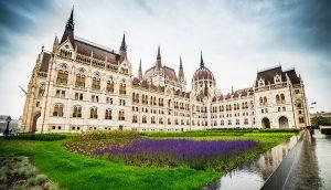 Budapest_R_