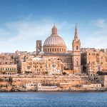 Гражданство Мальты за инвестиции (MIIP): анализ преимуществ и особенностей