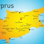 Правительство Кипра внесло очередные изменения в действующую на острове программу IP box