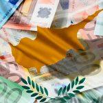 Кипр вернулся на уровень «до кризиса» по количеству востребованных финансовых и юридических услуг?
