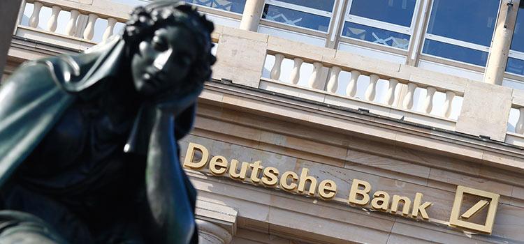 Deutsche-bank-lv