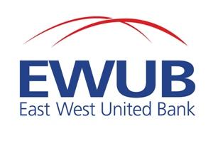 Открытие личного счета в Люксембурге в East West United Bank