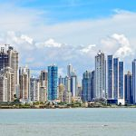 Усилия Панамы по достижению «прозрачности» приносят новые успехи роста