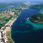 Лицензия для дилеров по ценным бумагам или FOREX лицензия на Вануату