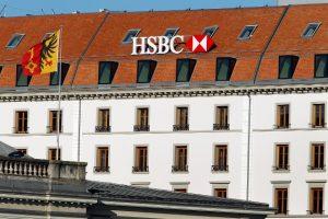 HSBC-ch